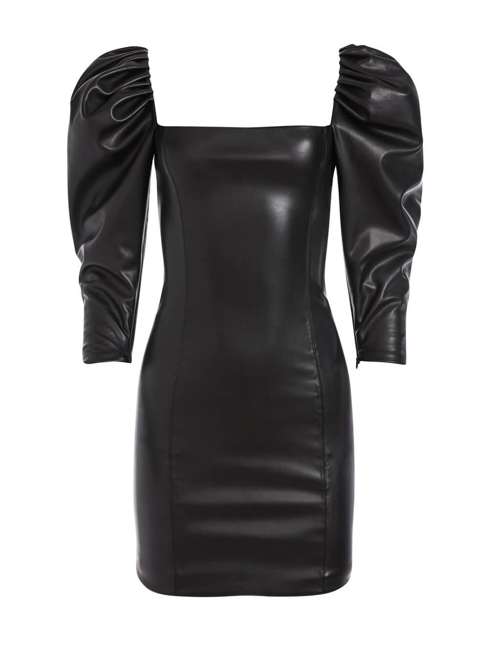 Frances Dress Item # CC009J22531