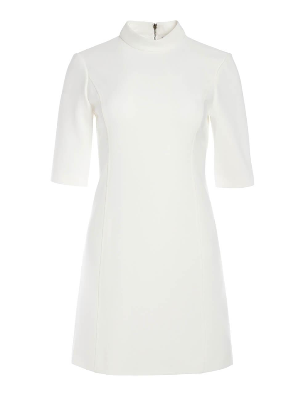Coley Dress Item # CL000213503