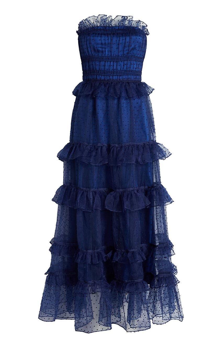 Suki Dress Item # ZD12143819Z