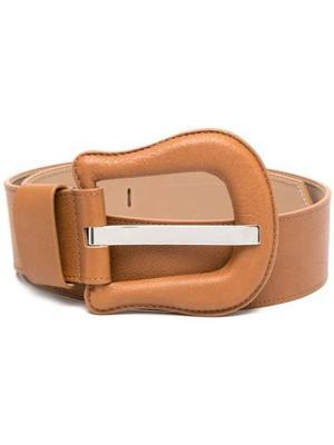 Maya Belt