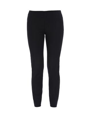 Springfield Pull On Pant