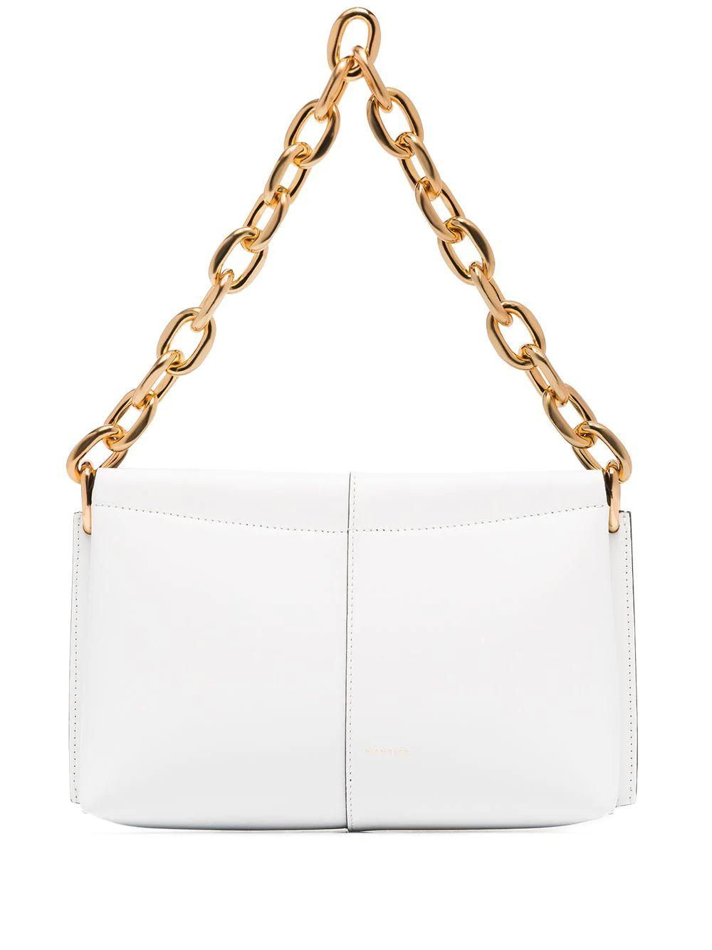 Carly Mini Bag Item # CARLY-CHAIN
