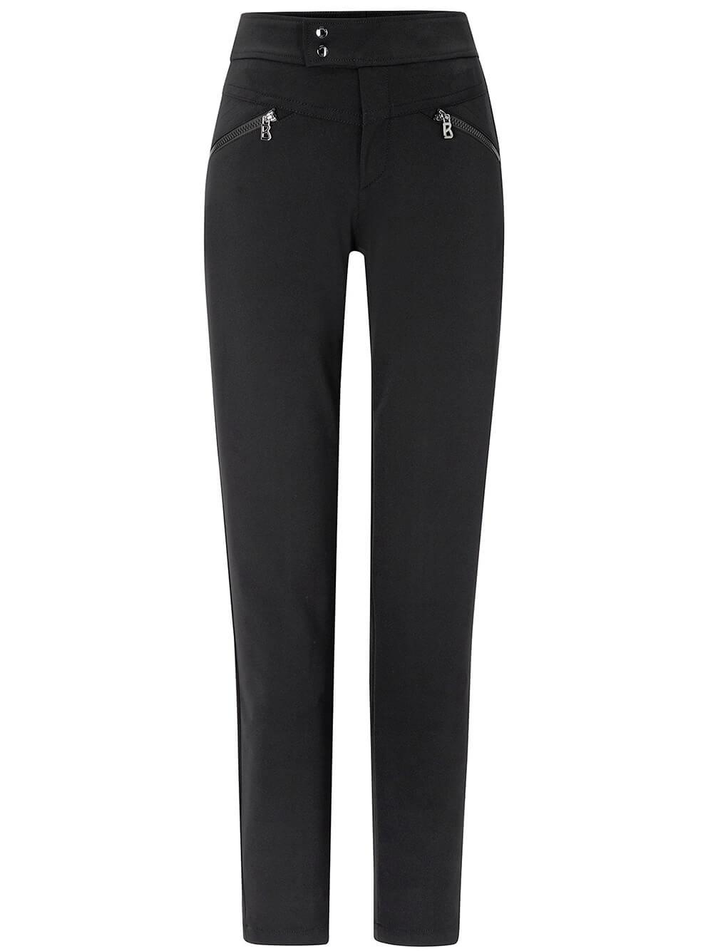 Lindy Techno Stretch Pant Item # 16373844-C