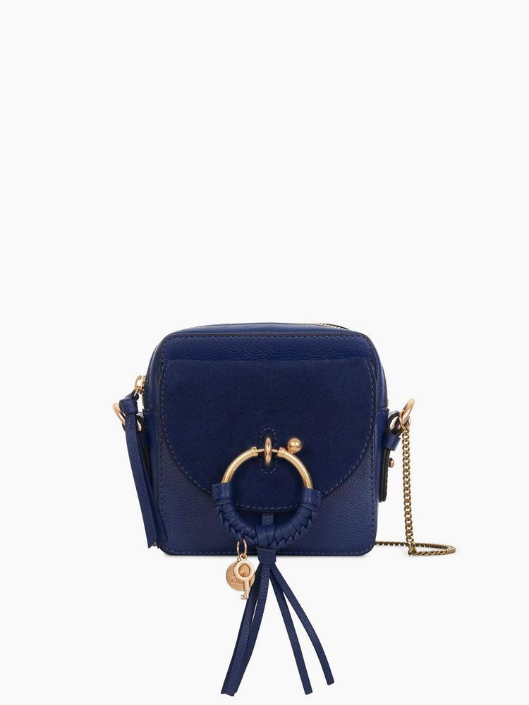 Joan Camera Bag Item # CHS19SS994330