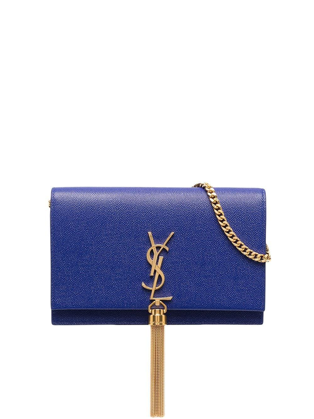 Kate Chain Wallet Item # 452159BOW0J