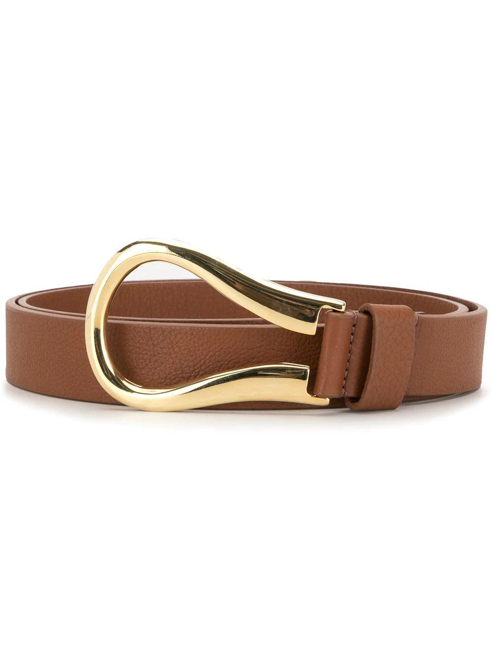 Ryder Belt