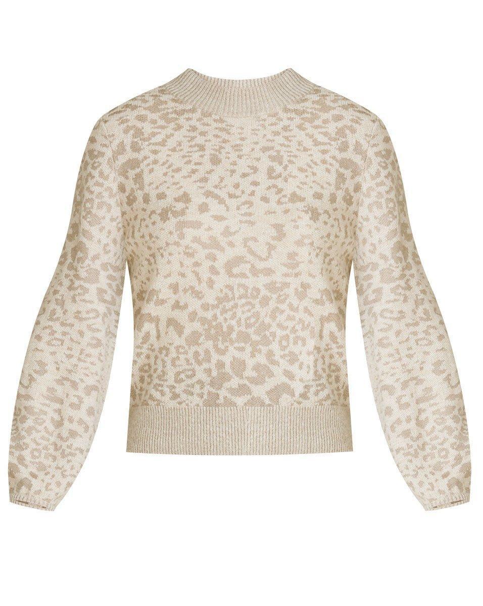 Tilda Sweater Item # 2009KN3069499