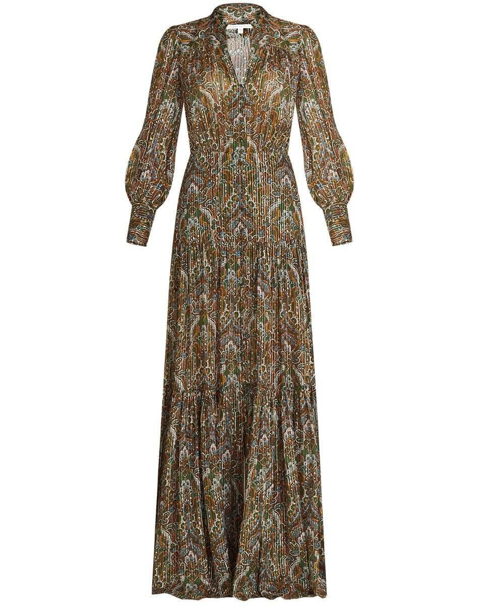 Monali Dress Item # 2009NP0182948