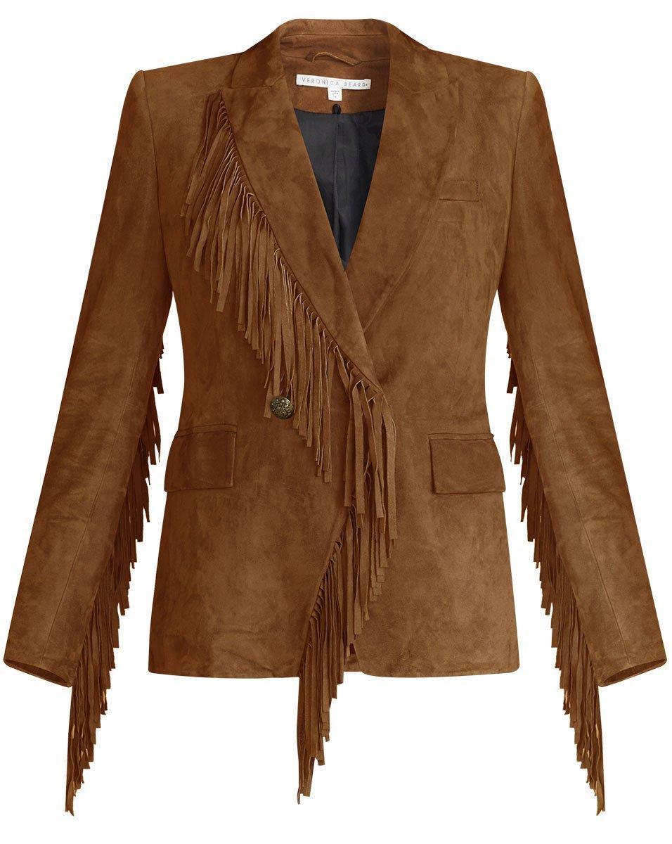 Pali Dickey Jacket Item # 2009LT0121699