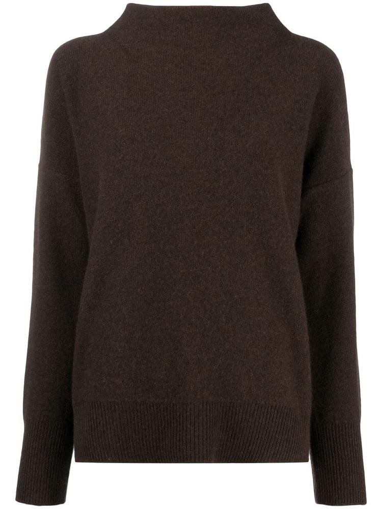 Funnel Neck Sweater Item # V696478597