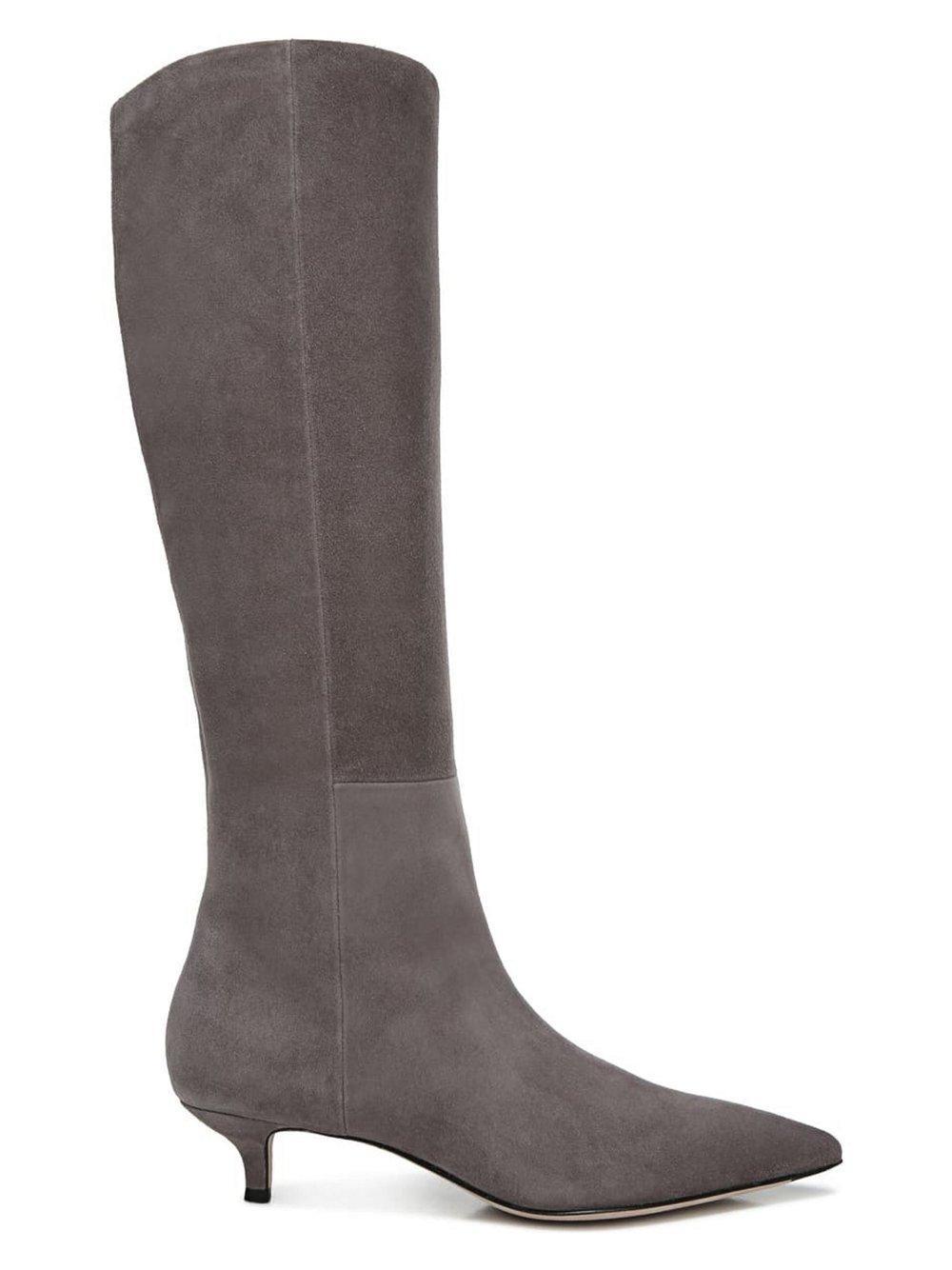 Freda Tall Boot