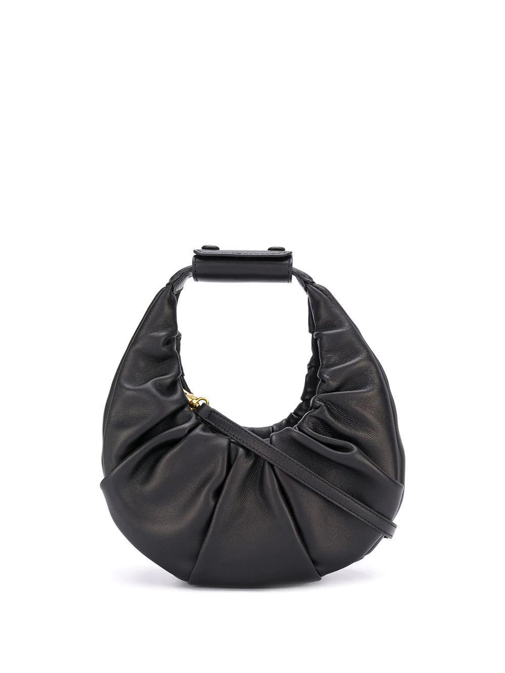 Moon Tote Bag Item # 207-9290