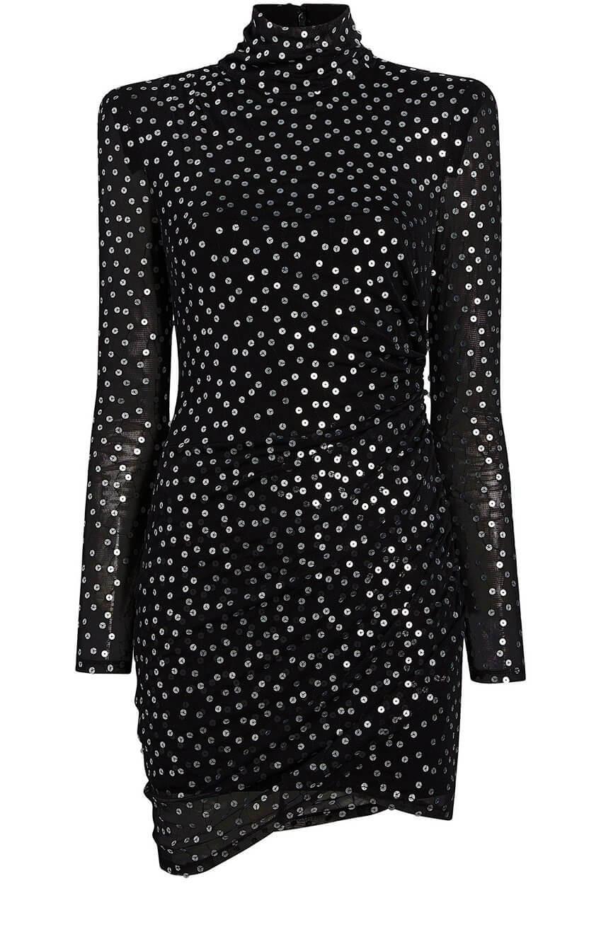 Marlene Dress Item # ZD12863905Z