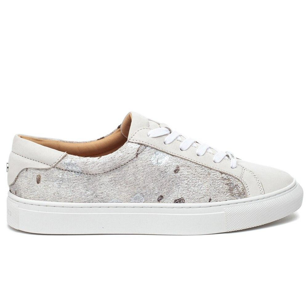 Lacee Pony Sneaker