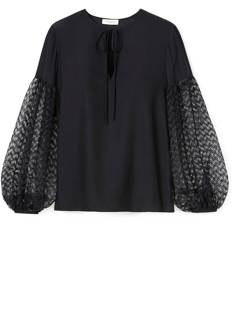 Val Blouse
