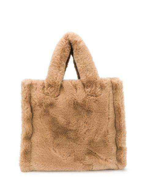Lolita Bag Item # 61197-9020