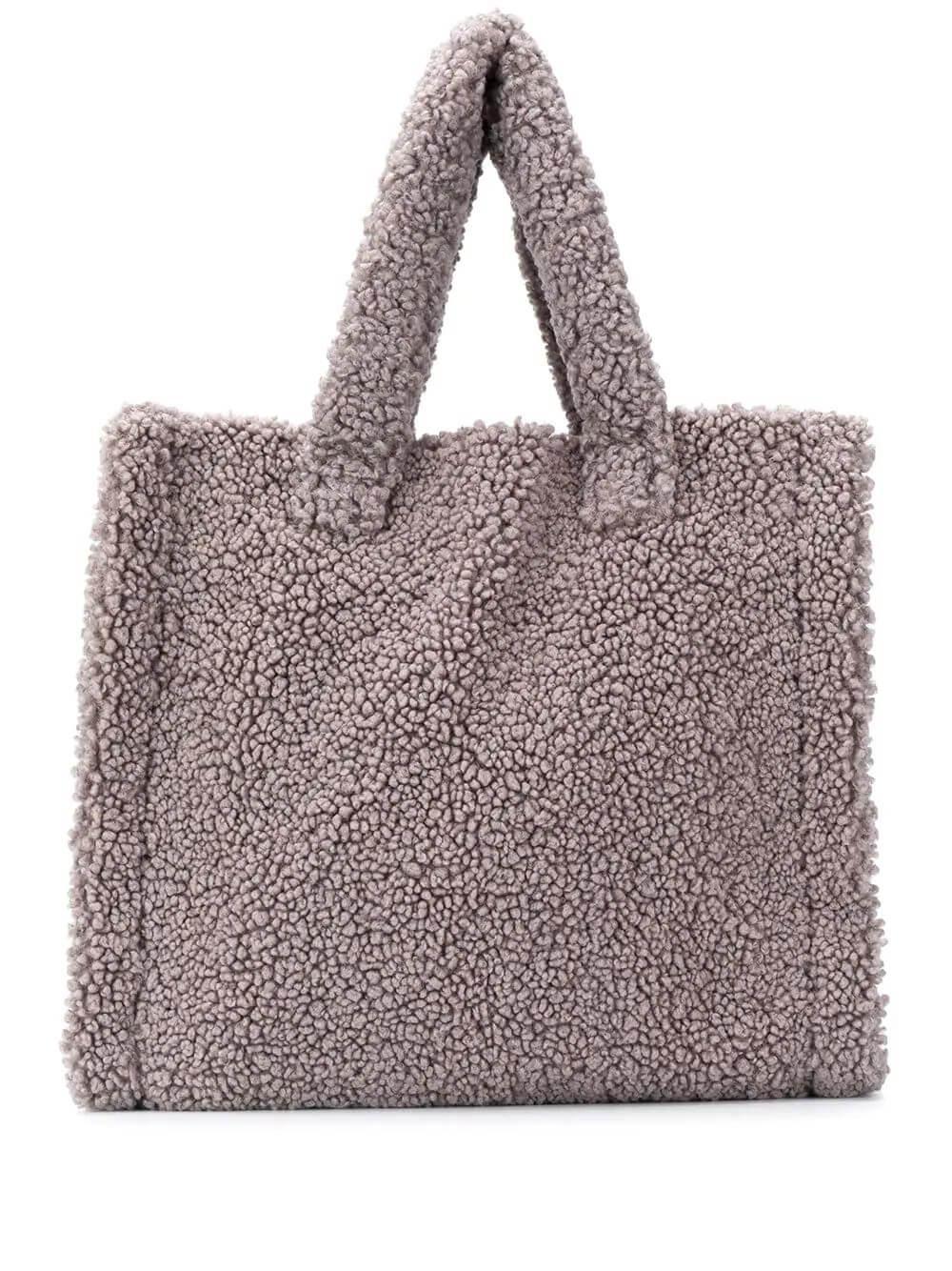 Lolita Bag Item # 61197-9080