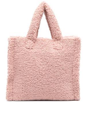 Lolita Bag