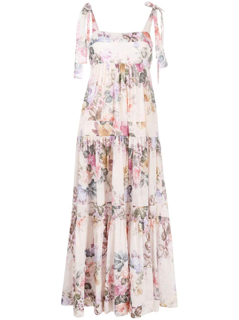 Brighton Dress