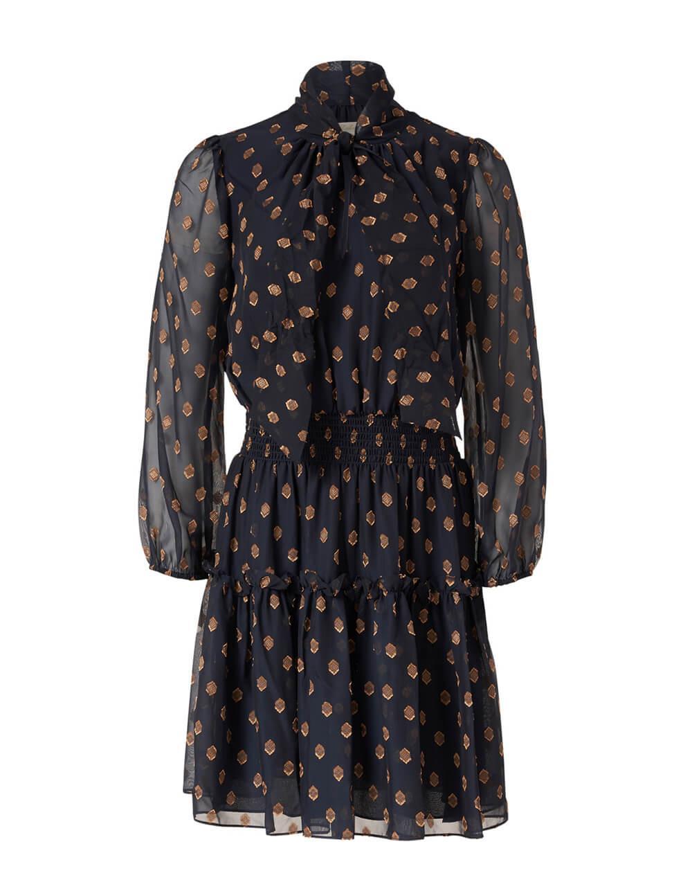 Dane Dress Item # 4629014