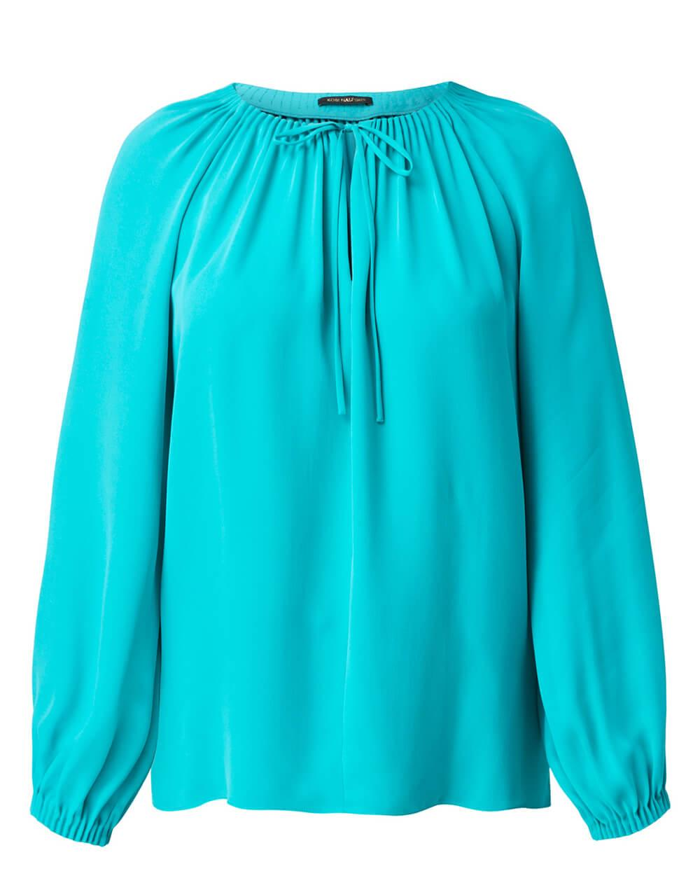 Payge Blouse