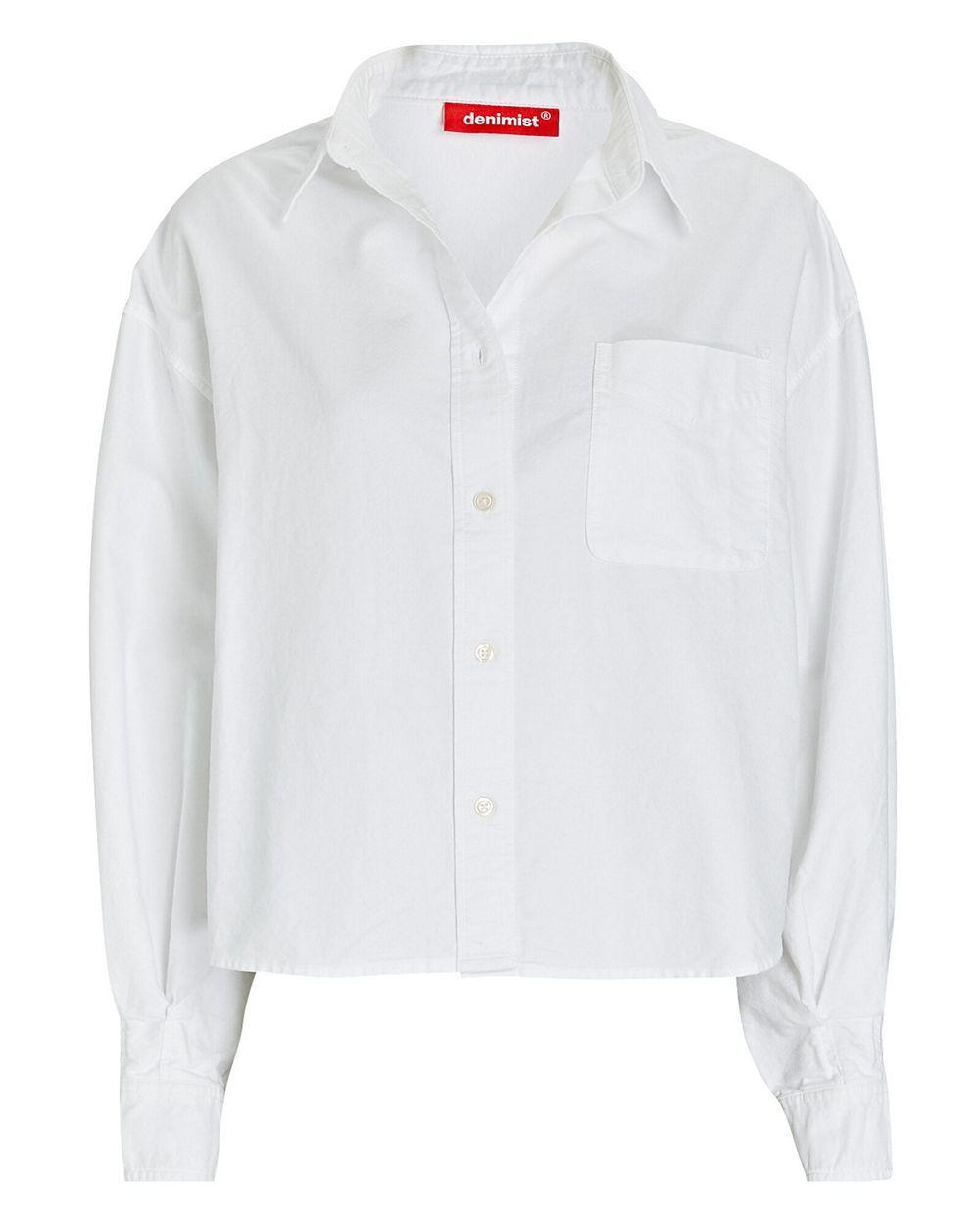 Mayfield Button Down Shirt Item # DSW4240-850A