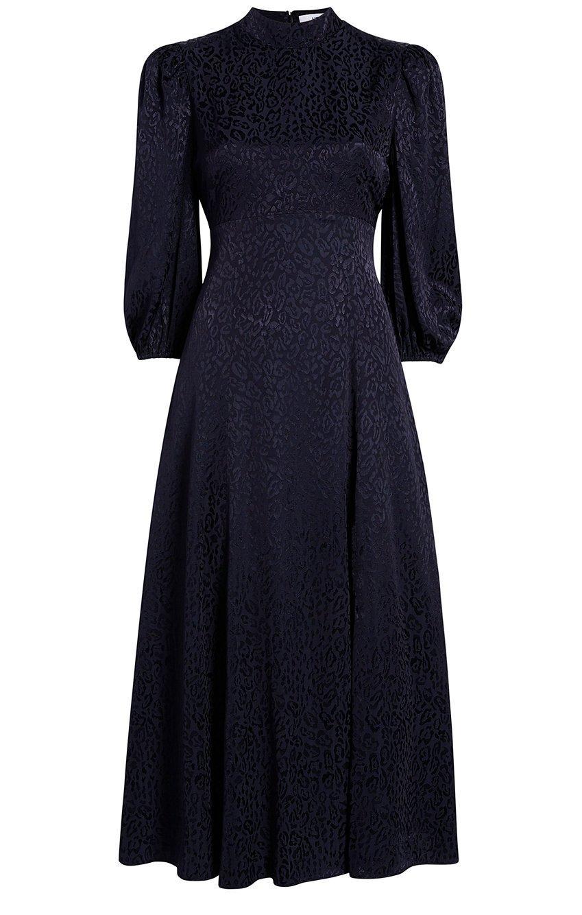 Vista Dress Item # YD13493920Y
