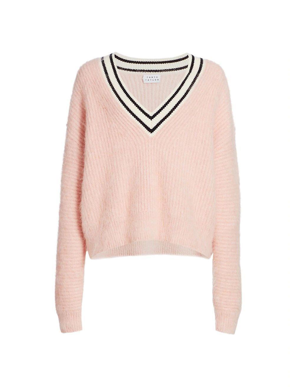 Millie Sweater Item # H20K521843