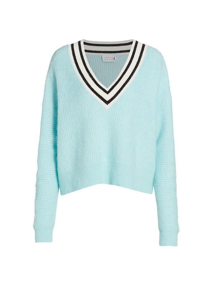 Millie Sweater