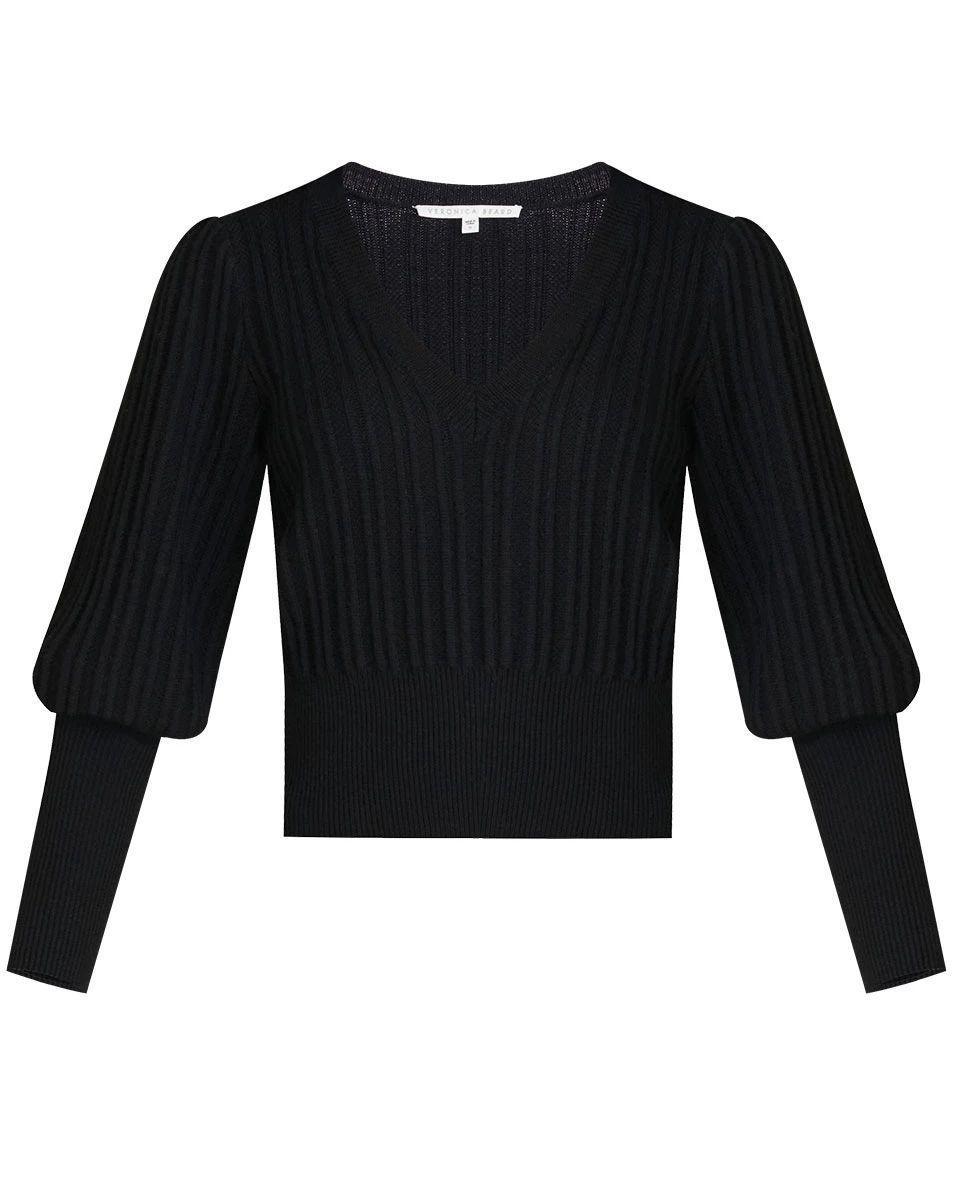 Esme Sweater Item # 2010KN0879342
