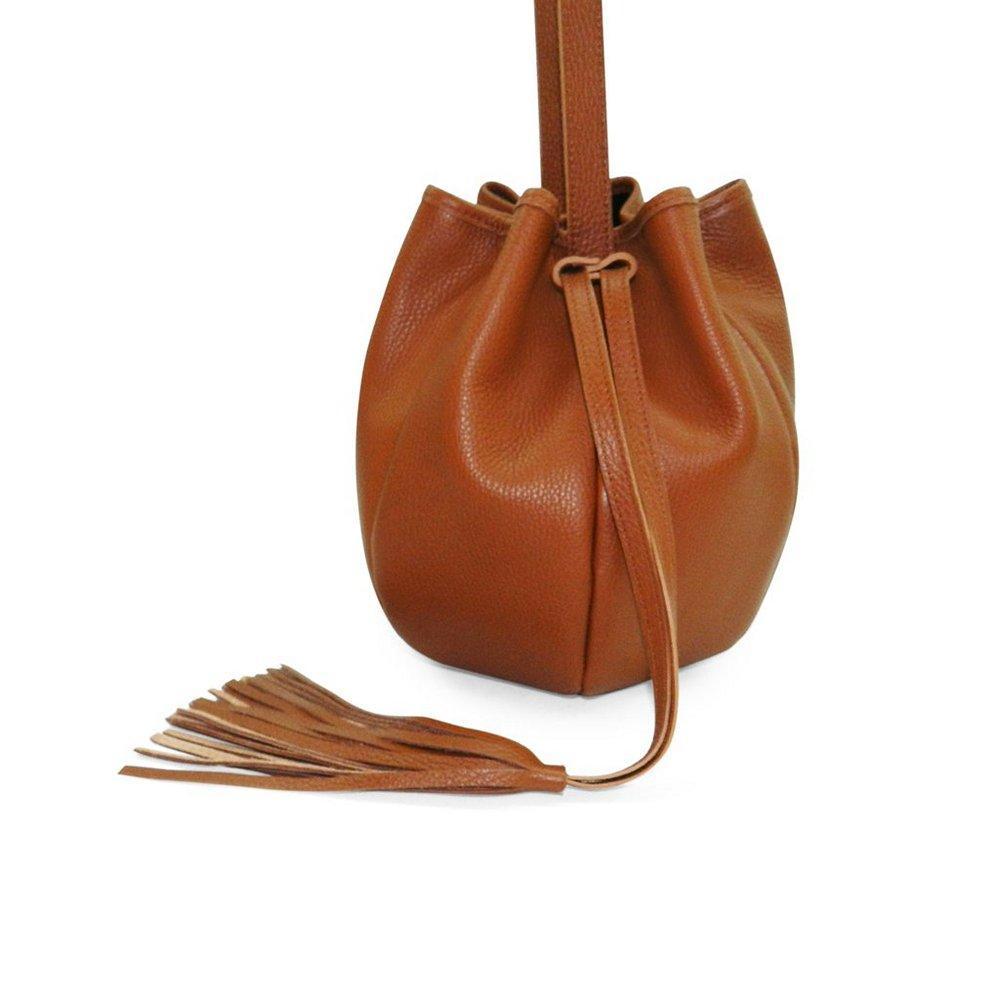 Stella Bucket Bag Item # STELLA-655GC