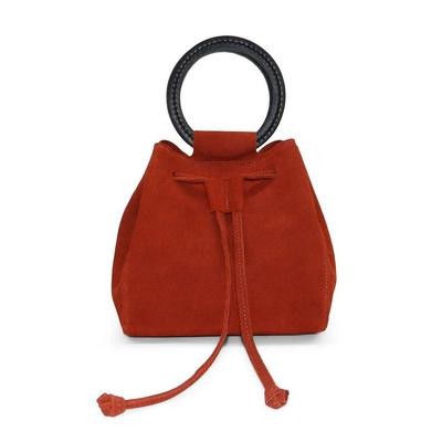 Carmella Bucket Bag