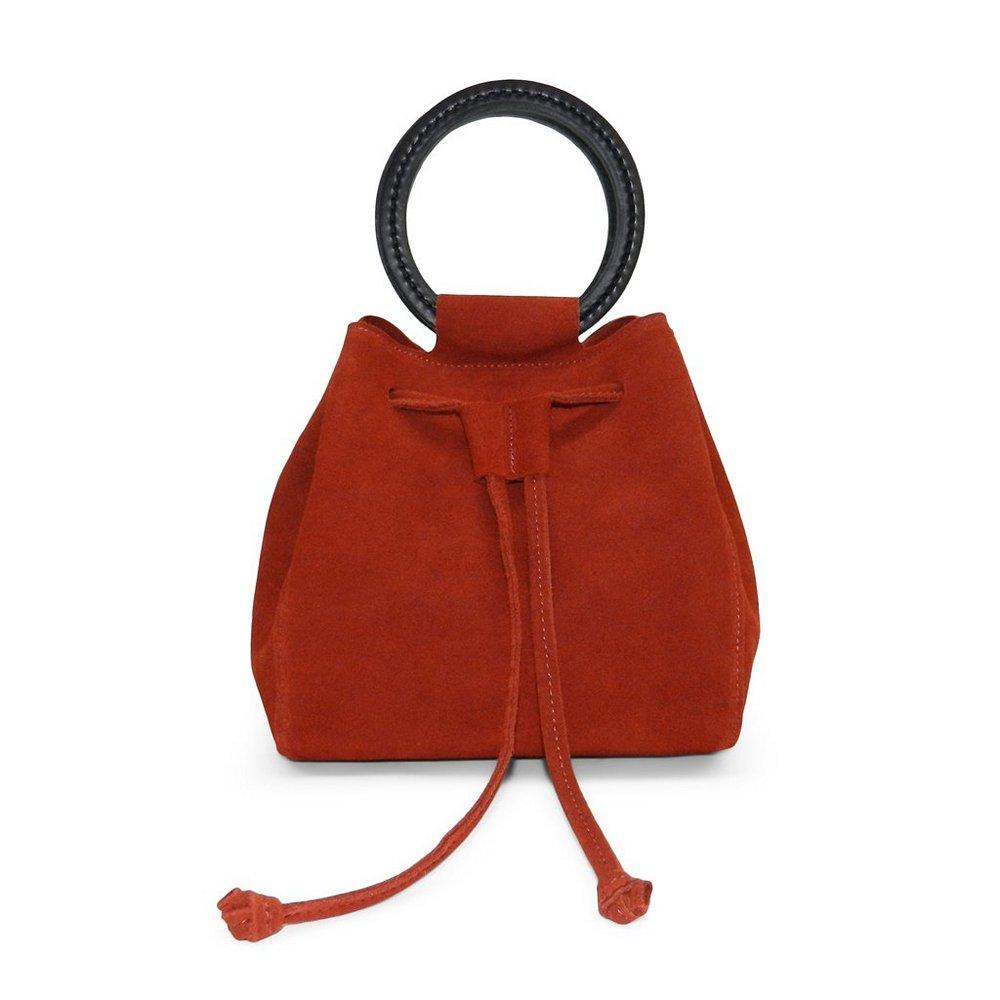 Carmella Bucket Bag