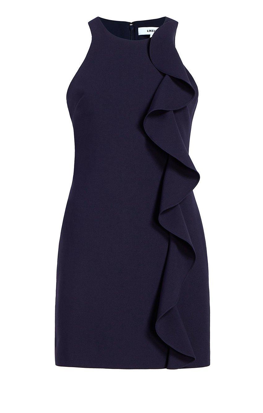Drew Dress Item # YD1253001LYB