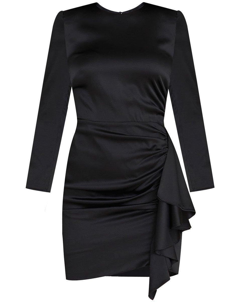 Rula Dress