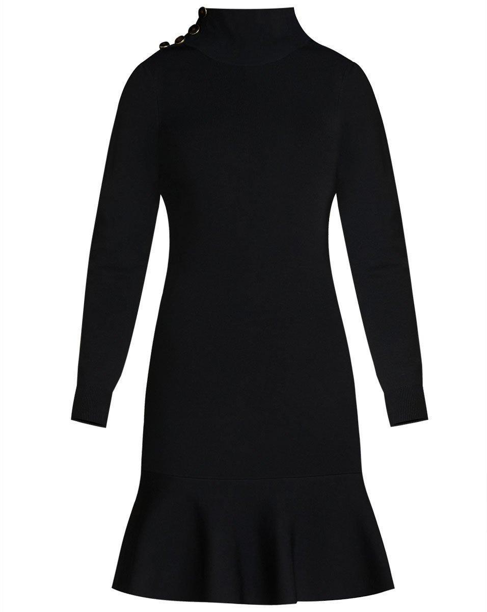 Carmella Knit Dress