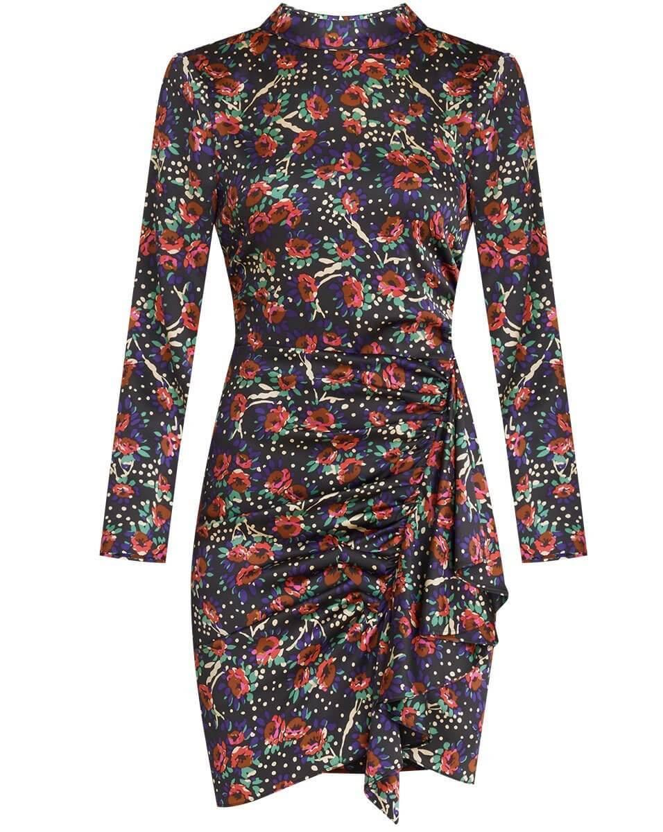Louella Dress