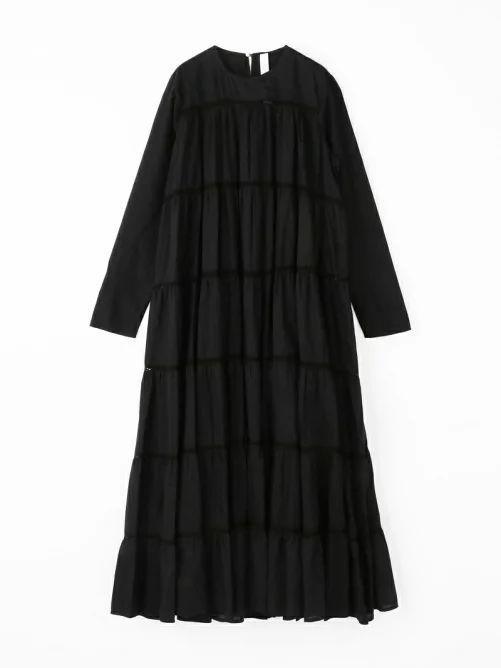 Maida Dress