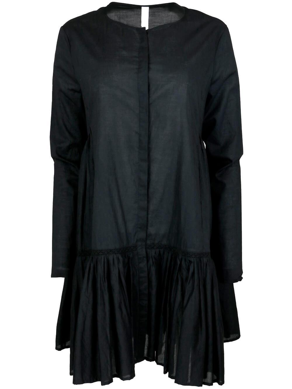 Mertel Dress