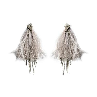 Watson Earrings