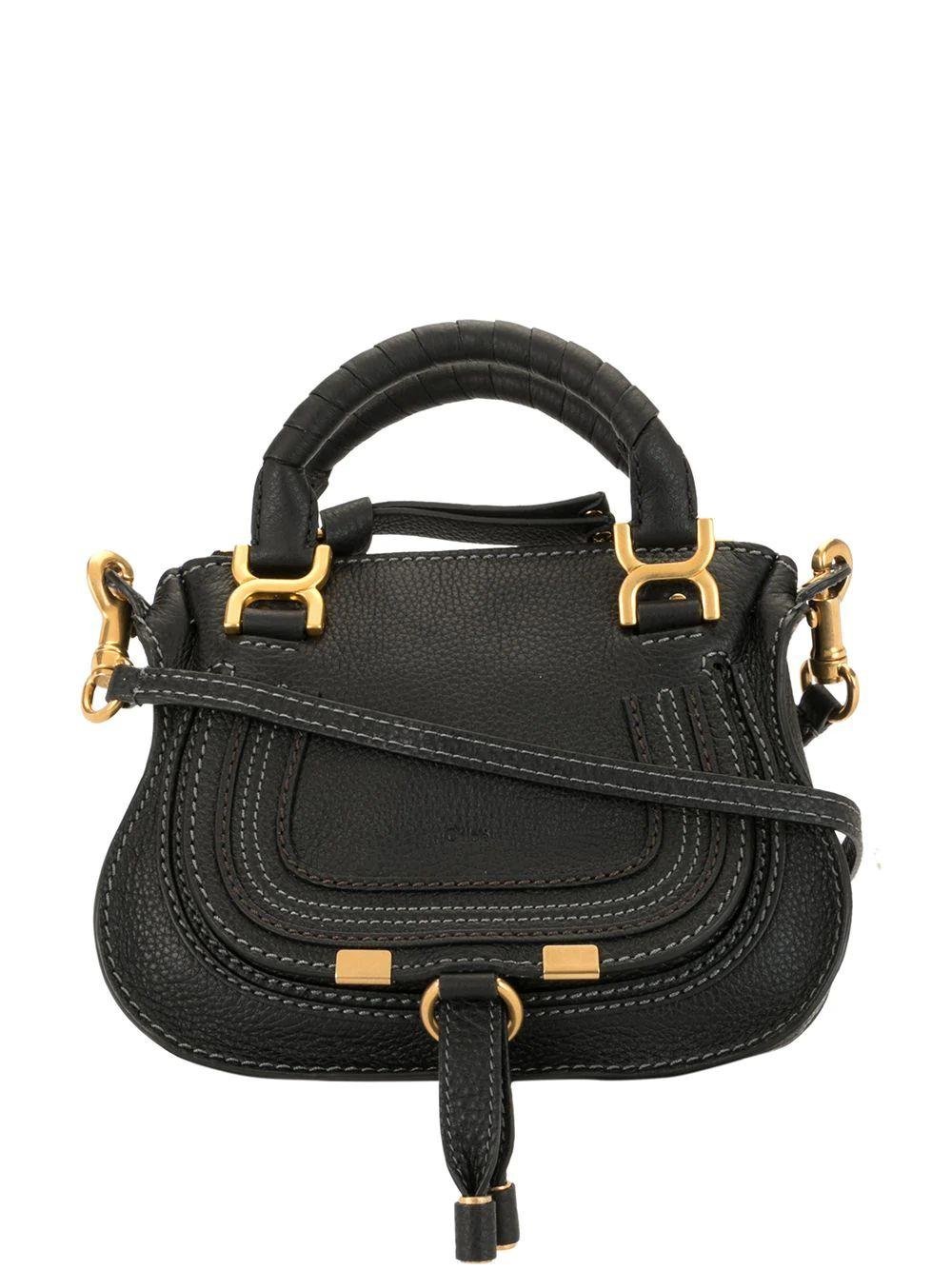 Marcie Small Crossbody