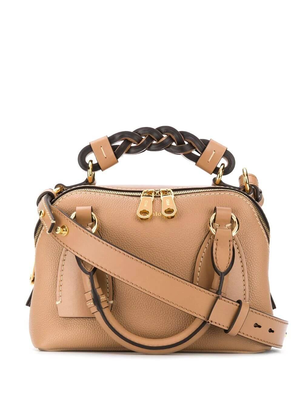 Daria Small Day Bag