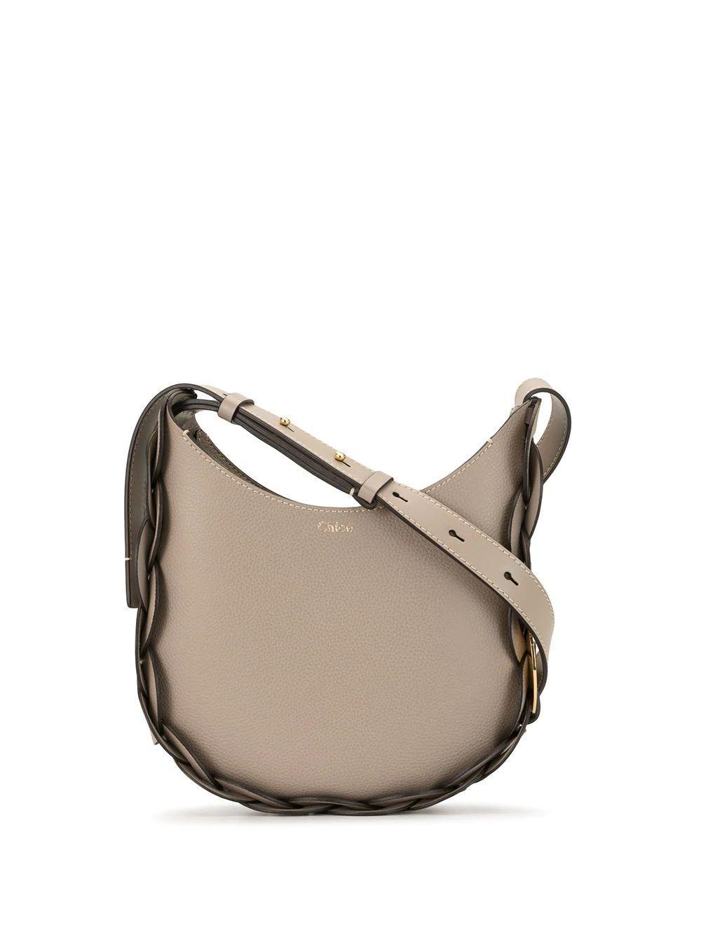 Darryl Small Hobo Bag Item # CHC20US342C6123W