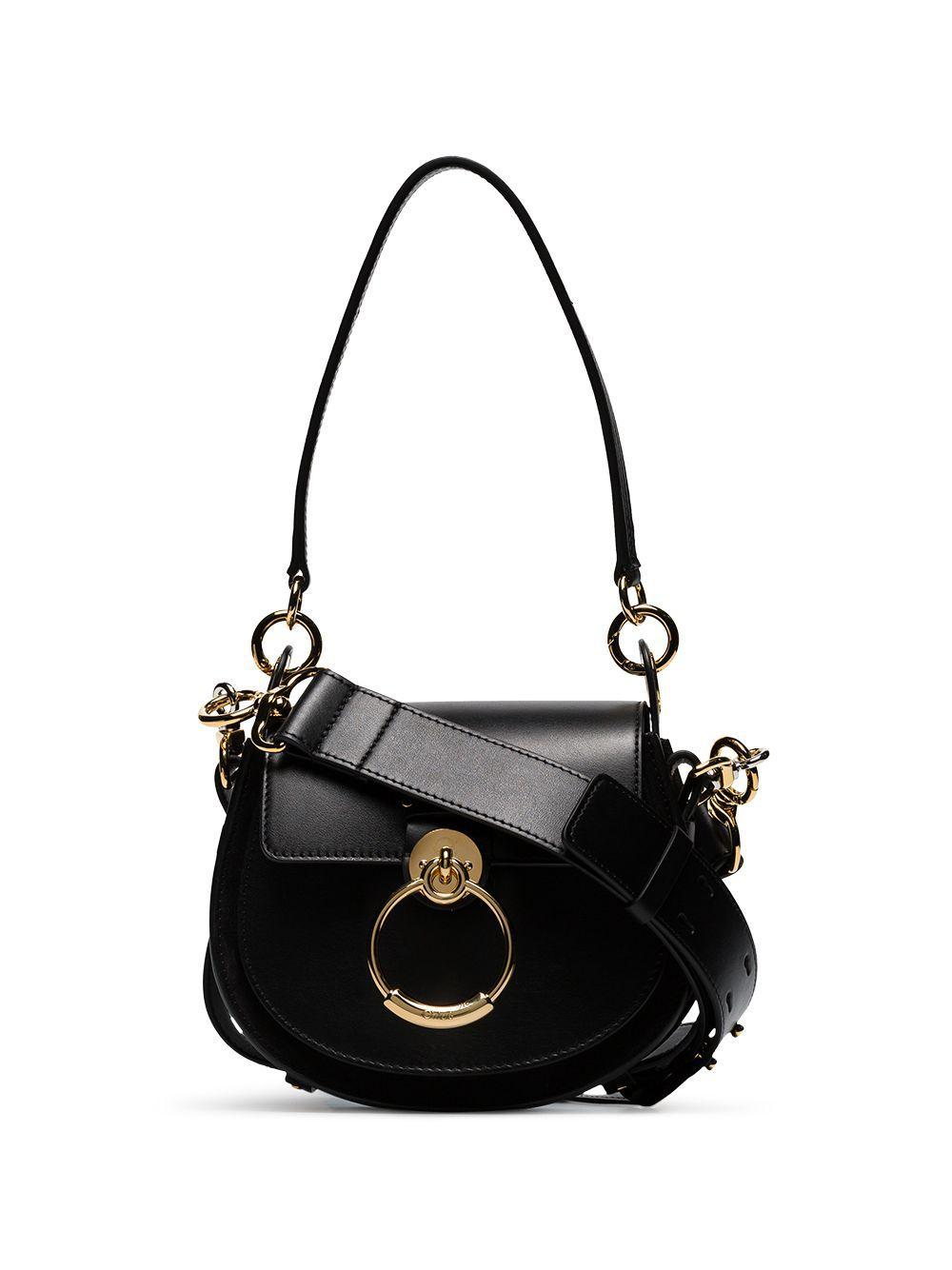 Tess Shoulder Bag
