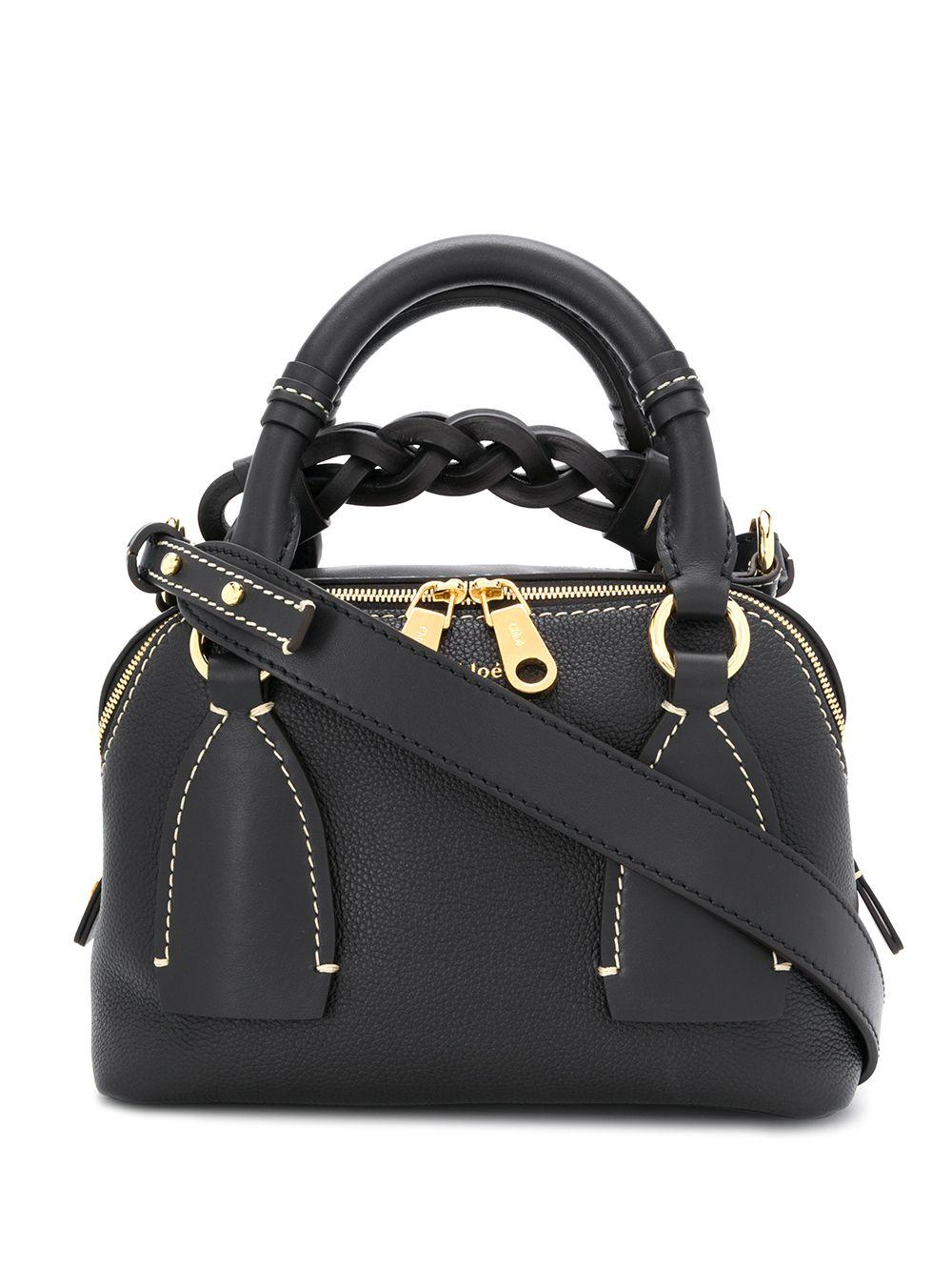 Daria Small Day Bag Item # CHC20US361C624D4