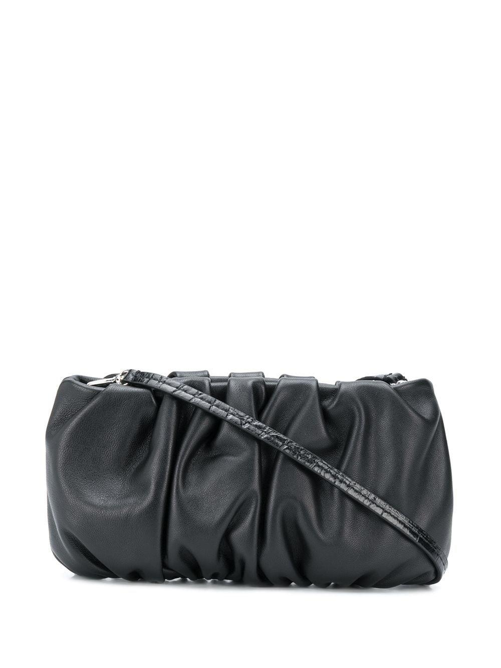 Bean Convertible Bag