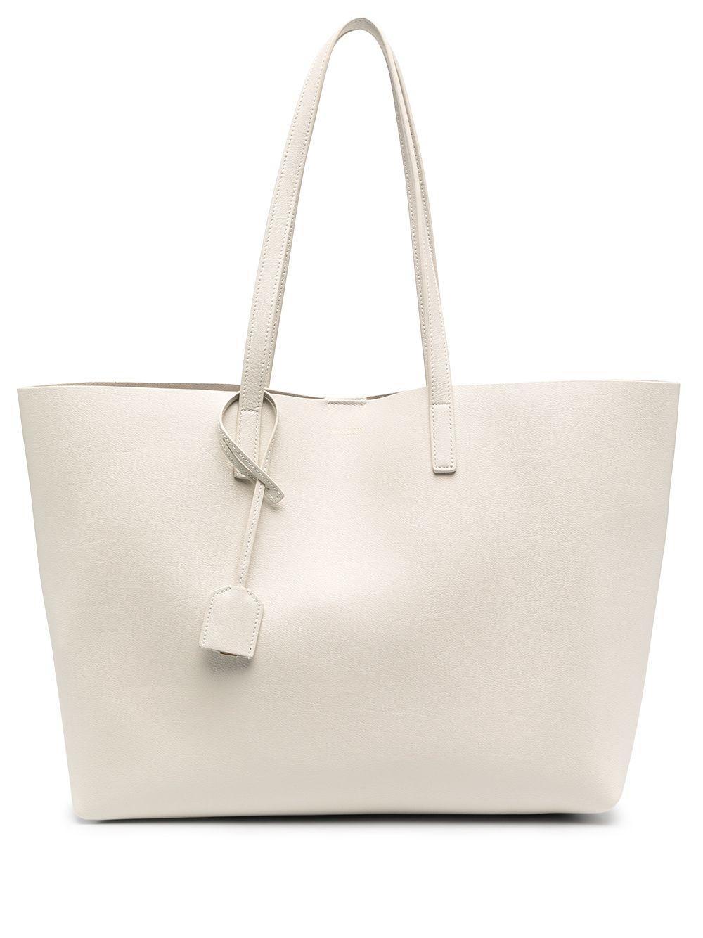 Shopping Bag Tote