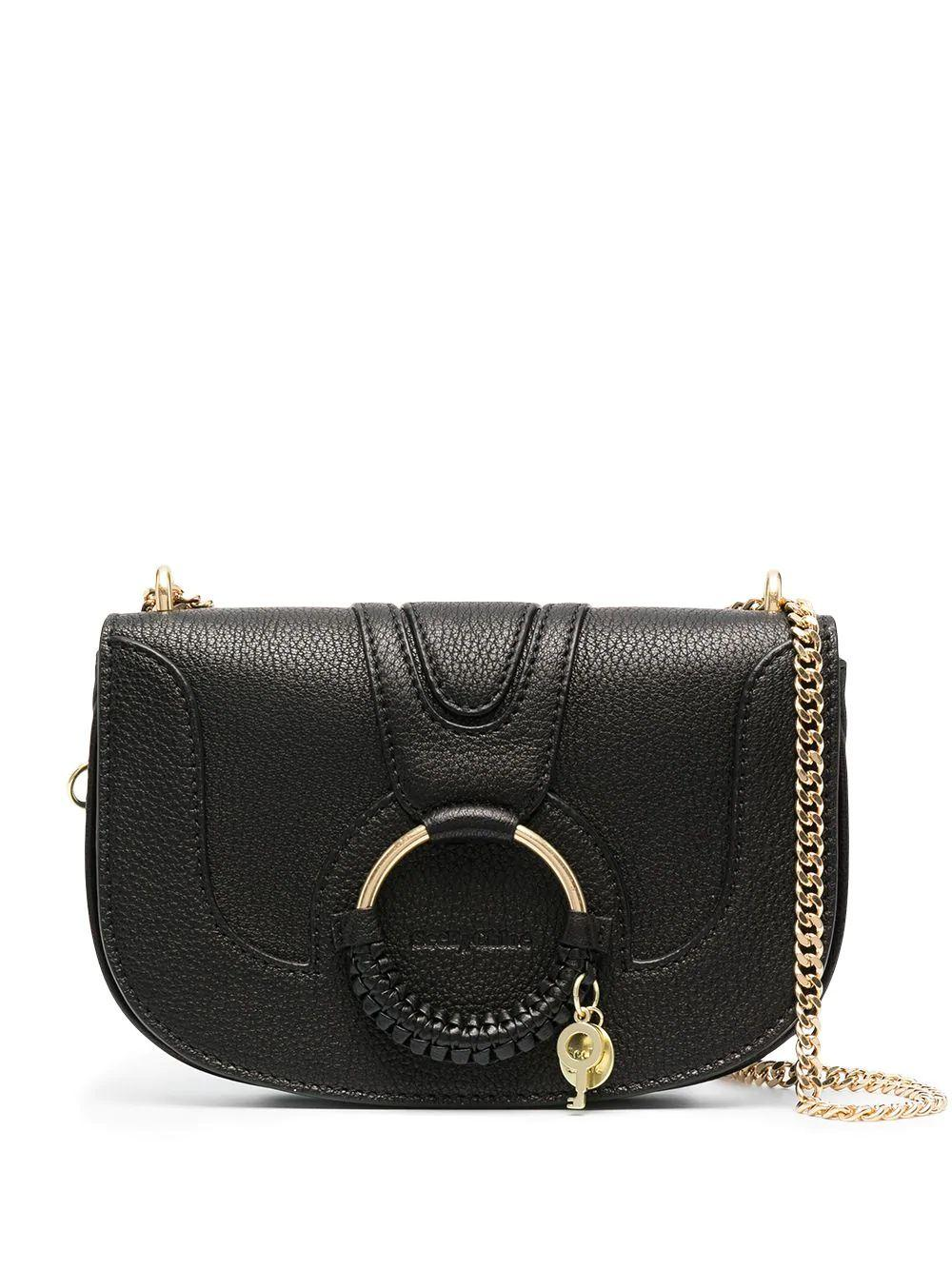 Flap Shoulder Bag Item # CHS20WSA87305
