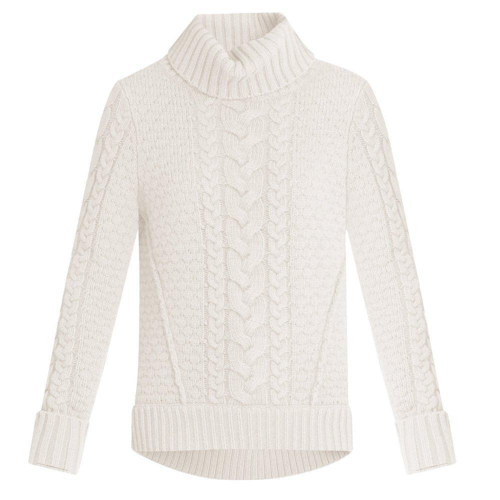 Sereia Sweater