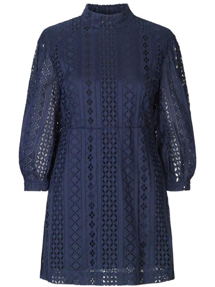 Acira Dress